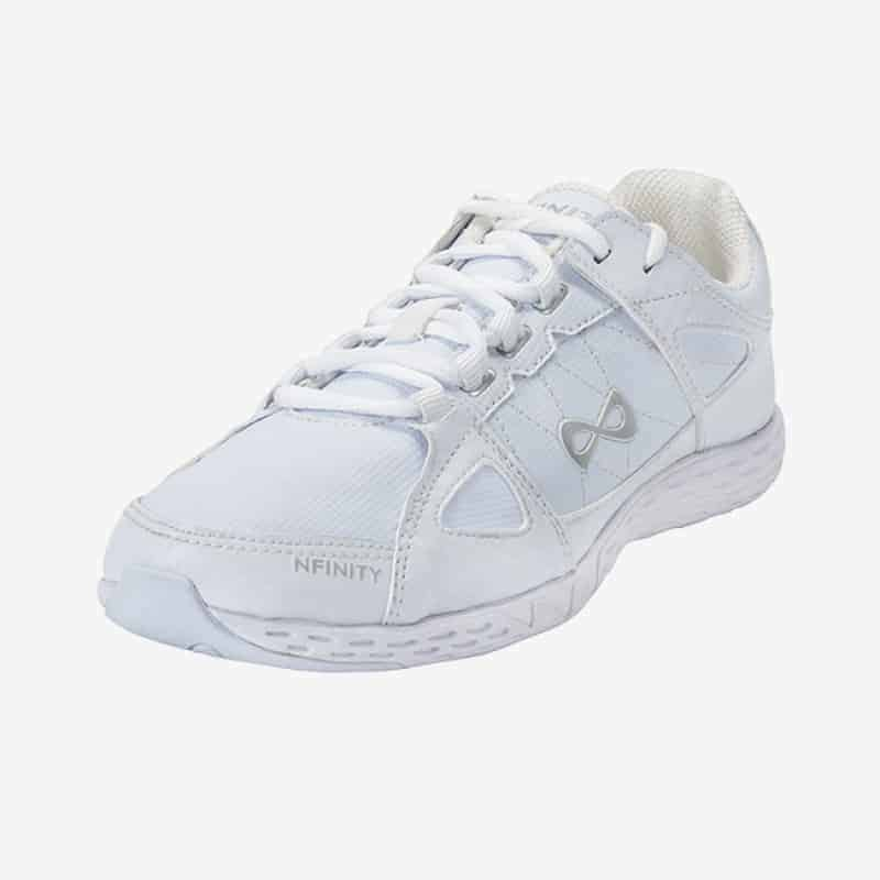 Nfinity Rivals Youth