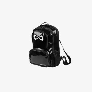 Nfinity Lil Noire Backpack